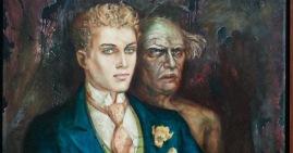 El-retrato-de-Dorian-Gray-1978