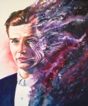 the_face_of_dorian_gray_by_kenmeyerjr