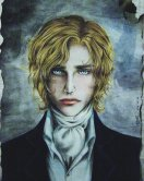 the_picture_of_dorian_gray_by_akimaxxx-da2exa4